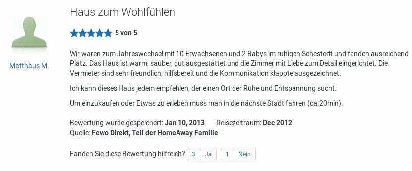 bewertung_fewo-direkt_screenshot_10-01-2013