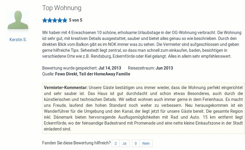 bewertung_fewo-direkt_screenshot_14-06-2015