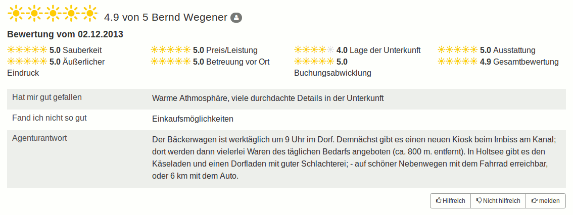 bewertung_tourist-online_screenshot_02-12-2013