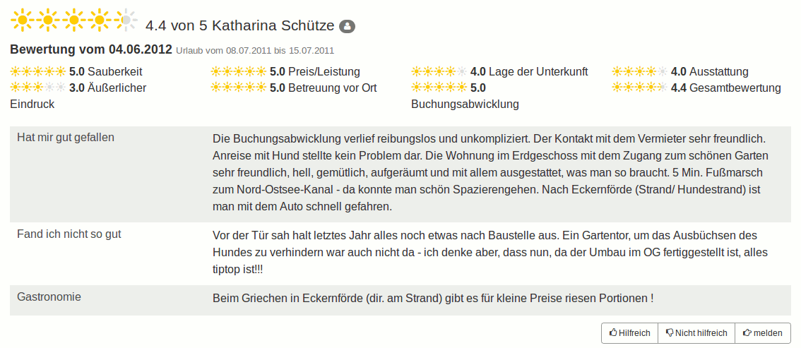 bewertung_tourist-online_screenshot_04-06-2012