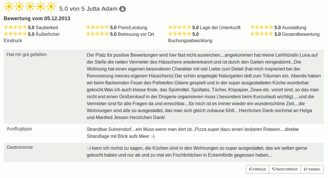 bewertung_tourist-online_screenshot_05-12-2013