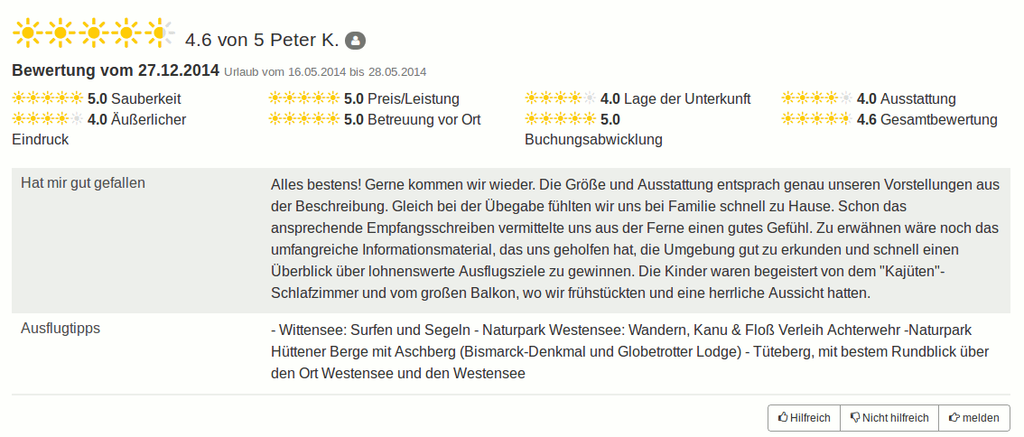 bewertung_tourist-online_screenshot_27-12-2014