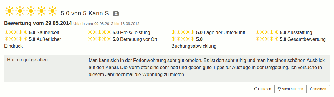 bewertung_tourist-online_screenshot_29-05-2014